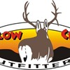 Willow Creek Outfitters